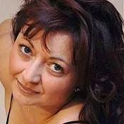 Agnese Amoriello