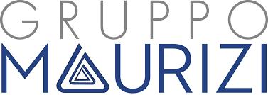 Gruppo Maurizi - Partner WPG - corsi sicurezza