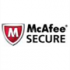 mcafee_cp1